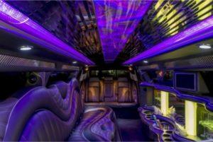 Limousine-Lightshow-03