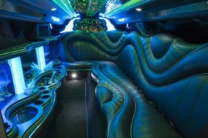 Limousine-Lightshow-04