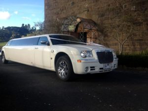 Wedding-Limousine-02
