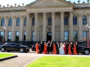 Wedding-Limousine-07