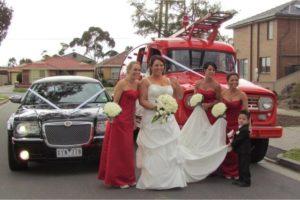 Wedding-Limousine-08
