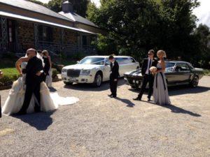 Wedding-Limousines-Melbourne-02