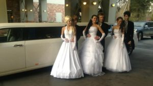 Wedding-Melbourne