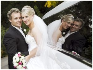 Wedding_Limo_Melbourne