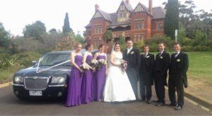 Weddings-Melbourne